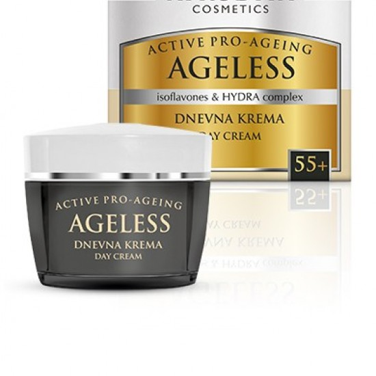 AGELESS Day cream (50ml)