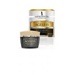 AGELESS Night cream (50ml)