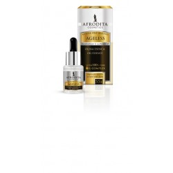 AGELESS Oil essence (10ml)