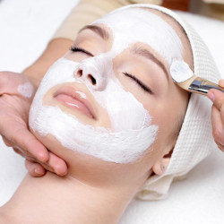 Intensive ANTI-AGE procedure (for face, neck and décolleté area) (80 min)